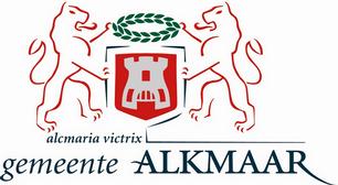 363_Gemeente Alkmaar_banner