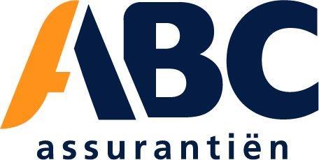 abc_assurantien