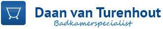 daan_van_turenhout