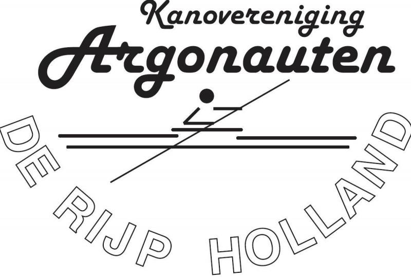 kv_argonauten