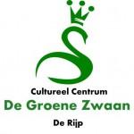 logo-groenezwaan klein