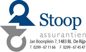 logo stoop