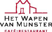 logo-wapenvanmunster