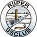 rijper_ijsclub