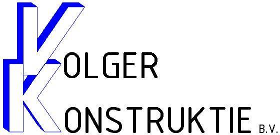 volger_konstruktie
