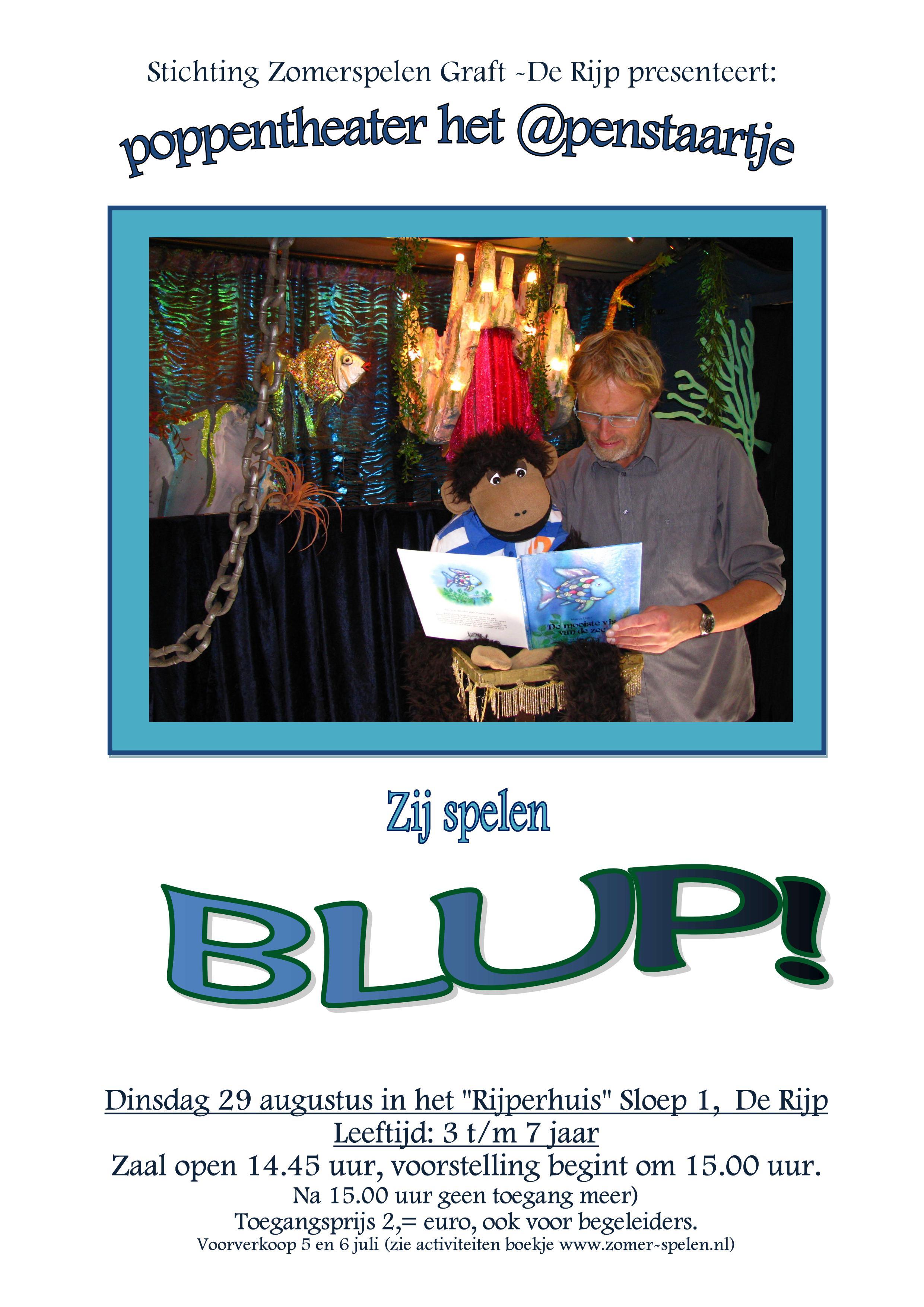 blub-a3-foto-formaat